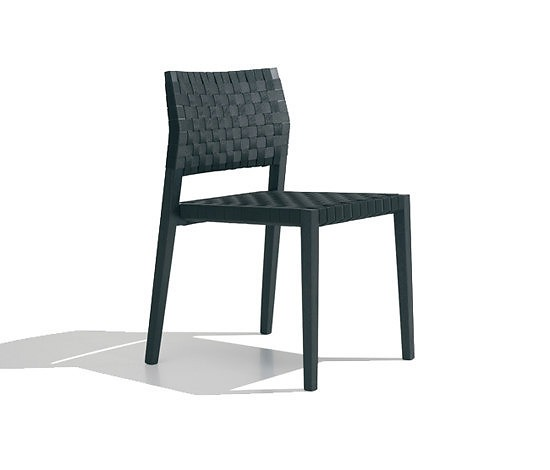 Estudio Andreu Valeria Seating Collection