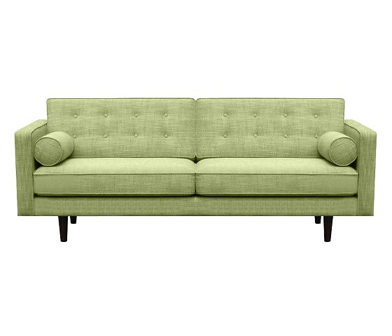 Ethnicraft N-Sofas Collection