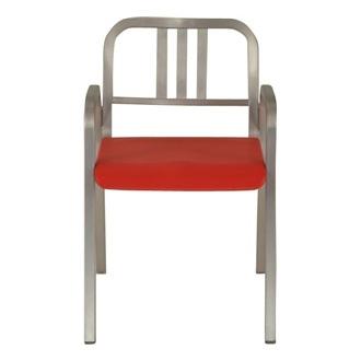 Ettore Sottsass Nine O Chair
