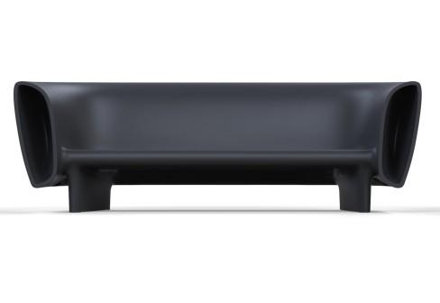 eugeni quitllet bum bum sofa. Black Bedroom Furniture Sets. Home Design Ideas