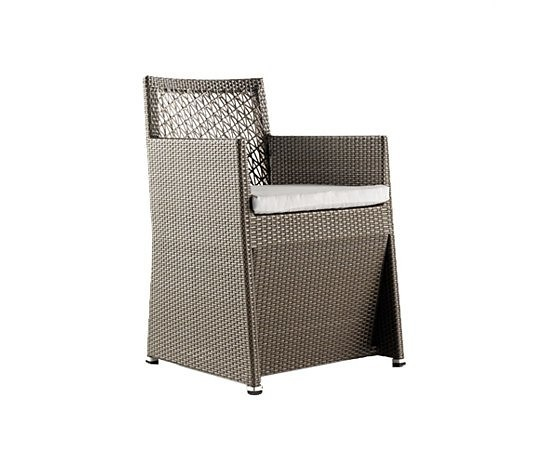 Expormim Tunis Chair