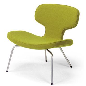 Rene Holten f230 Libel Lounge
