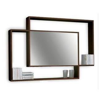 Fabio Bortolani Loft Mirror