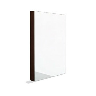 Fabio Bortolani Vision Mirror