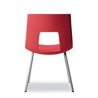 Fabio Di Bartolomei Nine Eighteen Chair