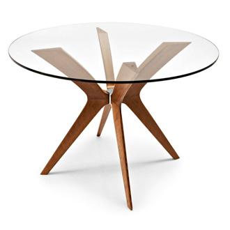 Fabio Di Bartolomei Tokyo Table