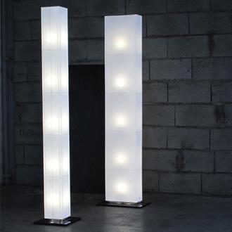 Fabrice Berrux 2031 Floor Lamp