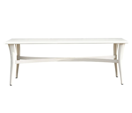 FAST Mediterraneo Table