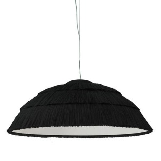 Felix Severin Mack Big Pascha Pendant Lamp