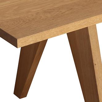 Ferdinand Kramer Fk06 Alden Table