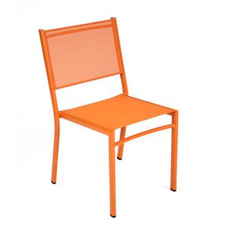 Fermob bistro chair - Chaise pliante fermob ...
