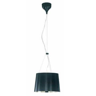 Ferruccio Laviani Gè Lamp