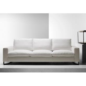 Ferruccio Laviani Portfolio Sofa