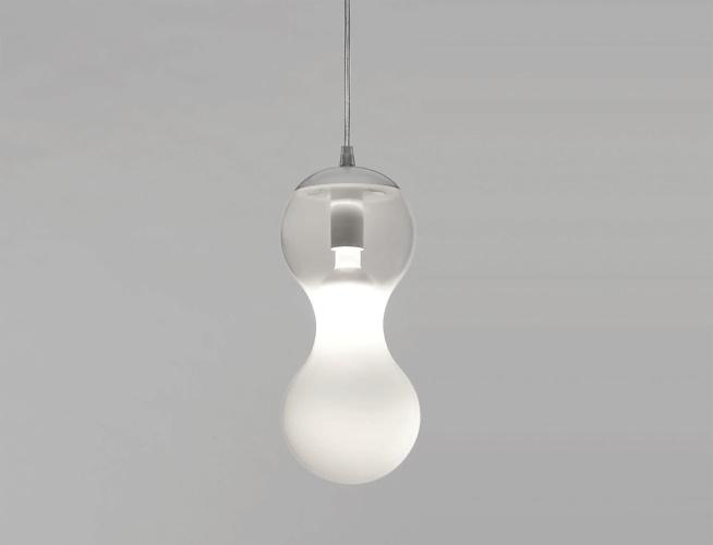 FIDO Polar Lamp