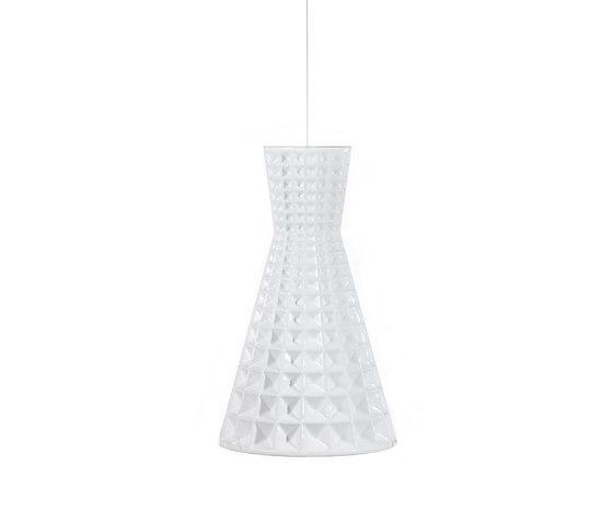 Filipe Lisboa Funkii Pendant Lamp