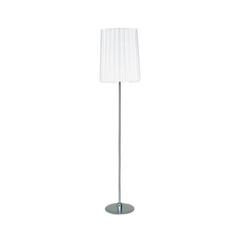 Flemming Agger Le Klint 371 Lamp