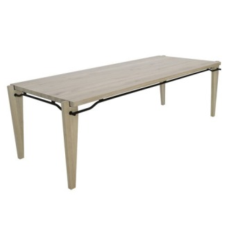 Floris Hovers Donk Table