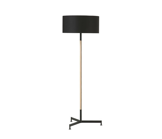 Floris Hovers Stoklamp Lamp