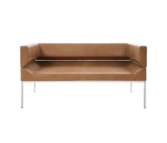Formmodul Fm Sofa