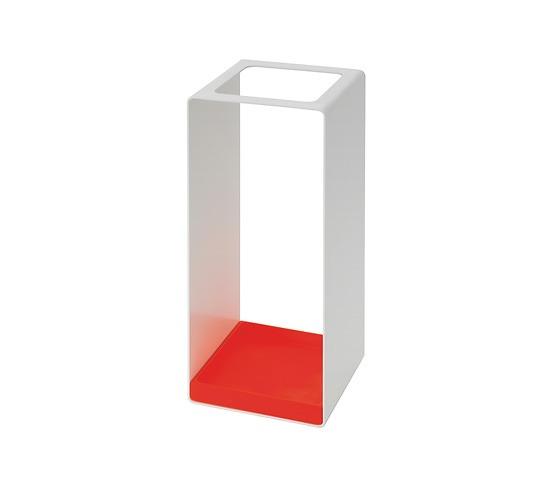 Formwelt Industriedesign 0513 Umbrella Stand