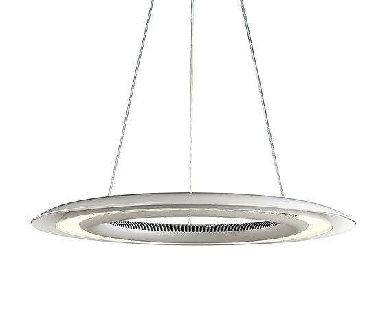Foster + Partners 550 Led Pendant Lamp