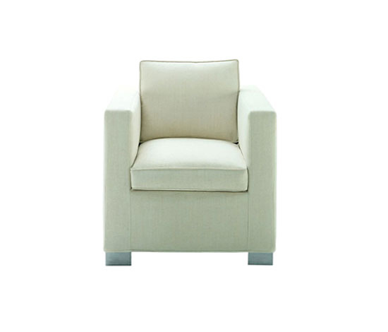 Frame Design Newton Seating