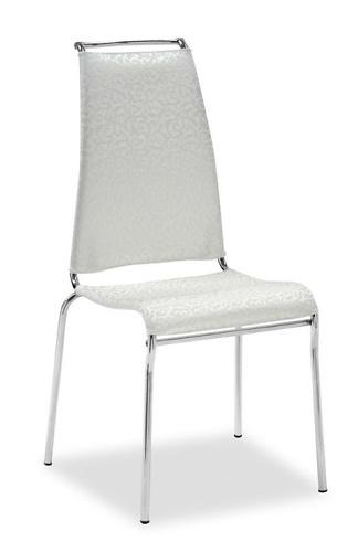 Francesco & Stefano Borella Air High Chair