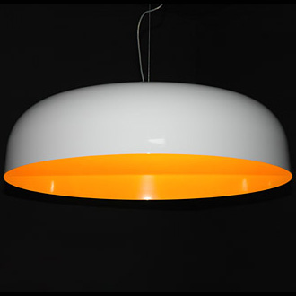 Francesco Rota Canopy Lamp