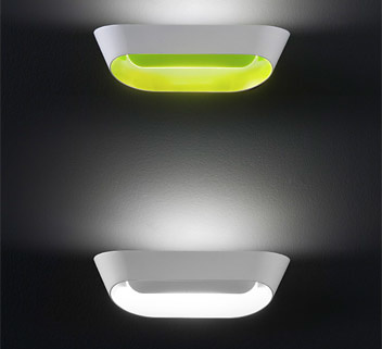 Francesco Rota JK Lamp