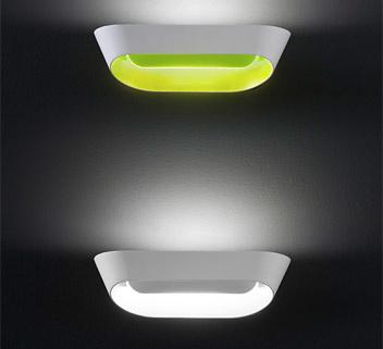 Francesco Rota JK Lamp