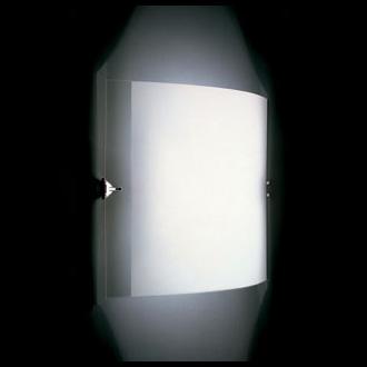 Franco Raggi Velo Lamp