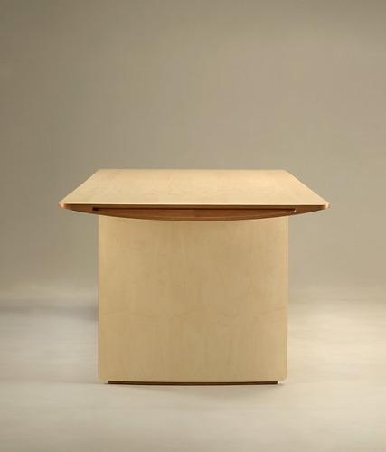 Franco Poli Aero Table
