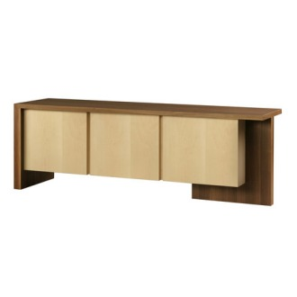 Franco Poli Cartesia Sideboard