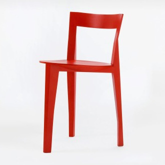 Francois Azambourg Petite Gigue Chair