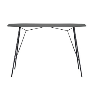 Frank Rettenbacher Mina 705 Table