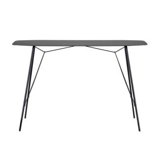 Frank Rettenbacher Mina 705 Table