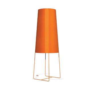 frauMaier Fat Sophie Floor Lamp
