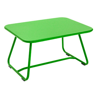 Frederic Sofia Sixties Low Table