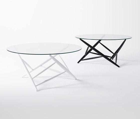 Fredrik Torsteinsen Stix Table