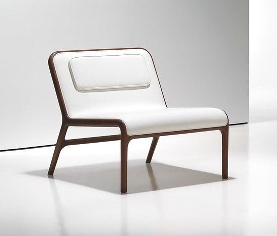 Fredrikson Stallard Hyde Chair