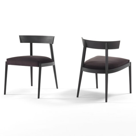 Frigerio Lizzie Chair