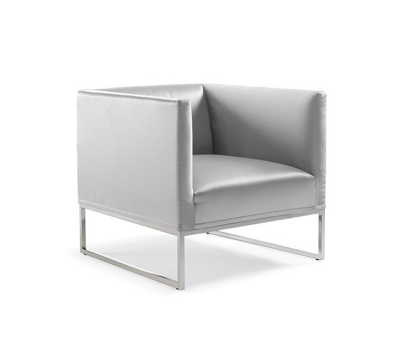 Frigerio Asia Chair