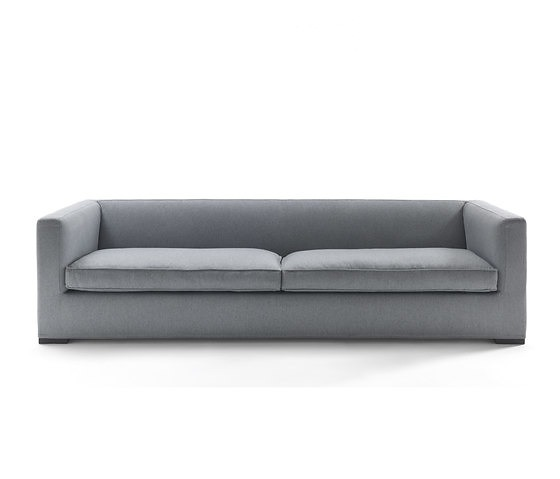Frigerio Ella Plus Sofa