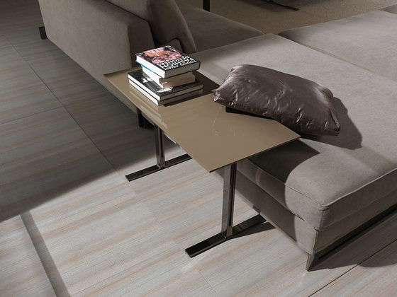 Frigerio Fly Table Collection