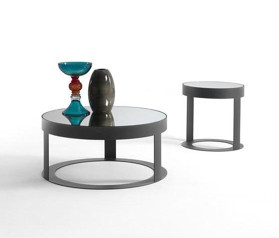 Frigerio Otis Coffee Table