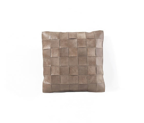 Frigerio Trecy Pillow