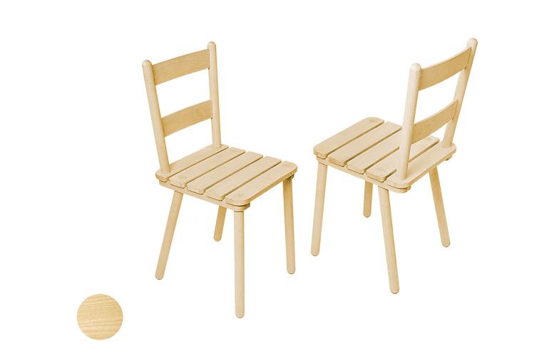 Fritz Frenkler Tavern Chair