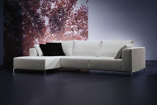 Gabriel Teixidó Sabater Voilà Seating Collection