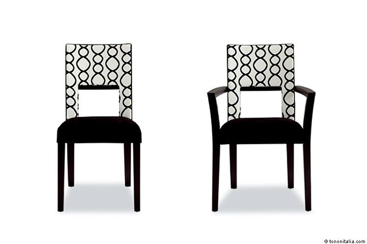 Gabriela Raible Lady Windsor Chair