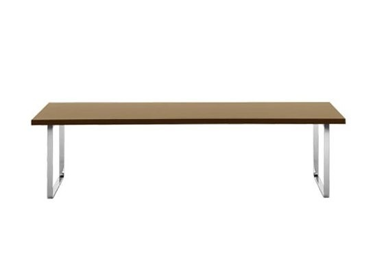 Gabriele Assmann and Alfred Kleene Quant Table